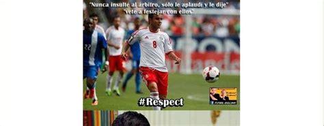 Memes America Pumas - the gallery for gt raul jimenez vs leon 2014