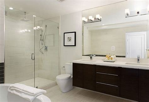 bright bathroom ideas super bright bathroom ideas with splash of yellow ideas