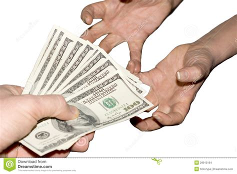 make a payment a payment stock images image 29913164