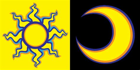 vr 46 sun and moon versity ii image vr46 05 png grid 2 wiki fandom powered by wikia