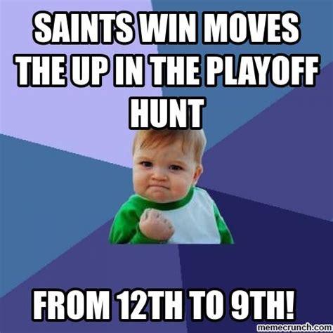 Saints Falcons Memes - saints over falcons