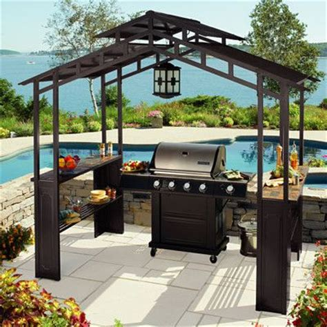 17 best images about grill gazebo on grill