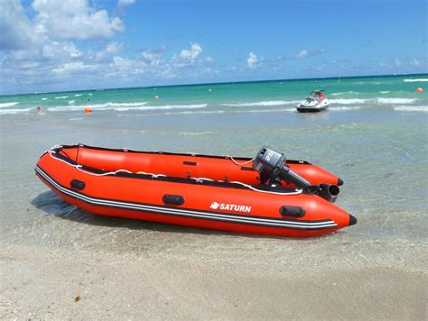 black zodiac boat for sale 14 inflatable sport boat sd430 is great for fishing