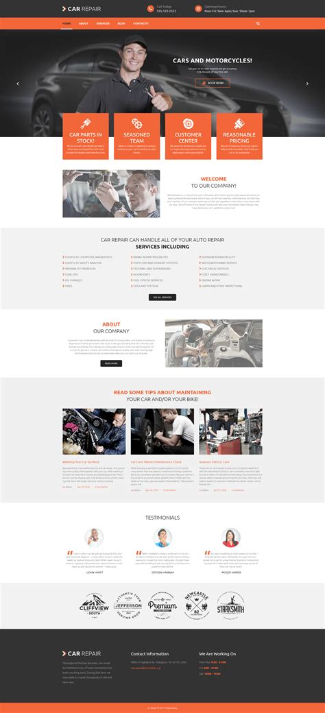 Creditrepair Website Template By Djnick2k On Deviantart Credit Repair Websites Credit Repair Credit Repair Website Template