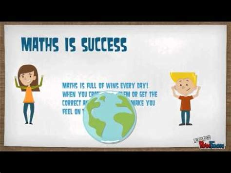 Why Mat Is Necessary by Why Is Maths Important