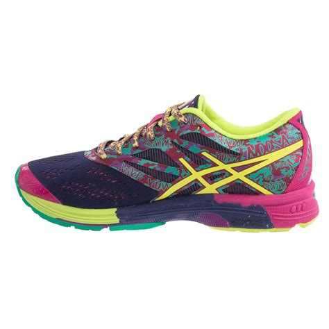 asic shoes for asics gel noosa tri 10 running shoes for save 42