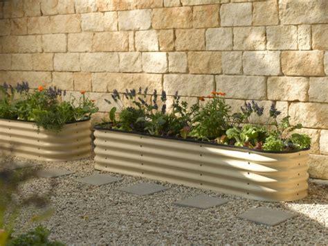 Garten Gestalten Hochbeet by Hochbeete Ideen F 252 R Ihre Gartengestaltung Im Fr 252 Hling