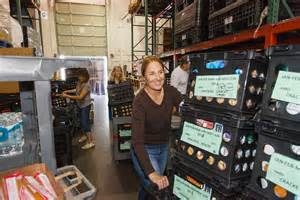 Saddleback Food Pantry by Saddleback Church Daring Faith To Be Bold