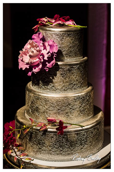 Wedding Cakes Dc by Selecting A Wedding Cake In Dc Va And Md