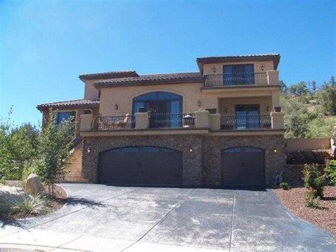 3278 st prescott arizona 86305 bank foreclosure