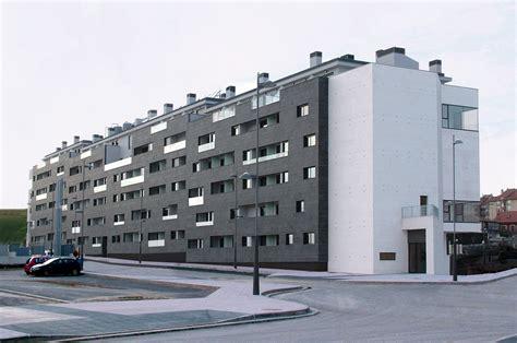 pisos de proteccion oficial requisitos vivienda de protecci 243 n oficial la