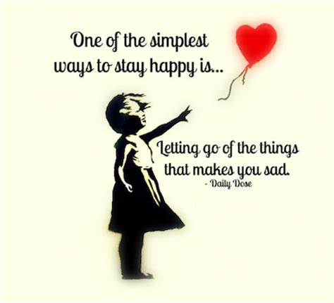 get to be happy stories and secrets to loving the sh t out of books a simple way to be happy