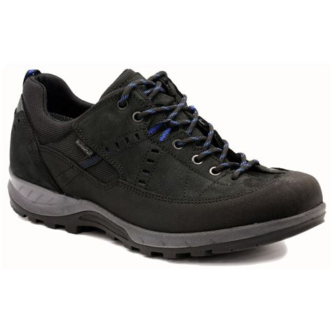 greyder  siyah erkek ayakkabi ayakkabi casual