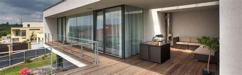 piso en alquiler en vitoria area norte inmobiliaria en vitoria gasteiz venta casas y