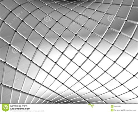 silver pattern website background abstract silver square pattern background stock photos