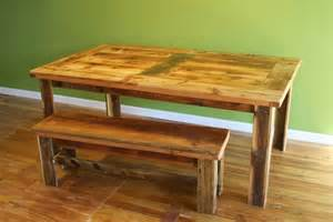 Rustic Dining Room Tables With Bench Rustic Dining Room Tables With Benches Images Stunning Architectural Details Wood Beams Dining