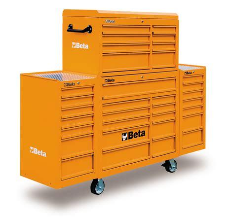cassettiere per utensili cassettiere c38c beta utensili cassettiere e carrelli