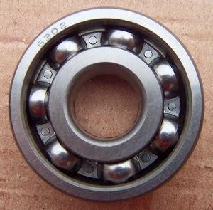 Bearing 6026 C3 Timken 6026 groove bearing 6026 bearing 130x200x33 shenyang mei jun da bearing co ltd