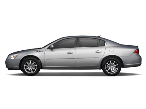 2006 buick lucerne price 2006 buick lucerne reviews and rating motor trend