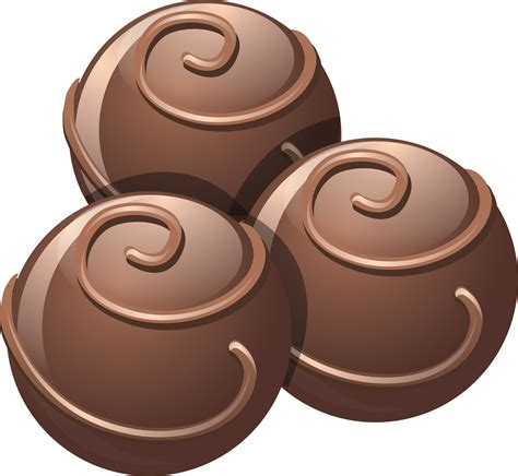 chocolate clipart chocolate images free chocolate pictures download clip art