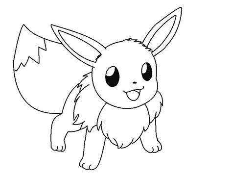 Pokemon Coloring Pages Google Search | pokemon coloring pages google search coloring pages