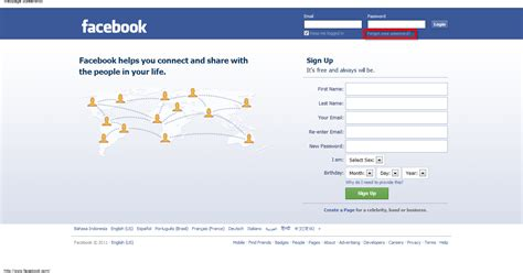 fb yahoo not just review similar but not equal a password that