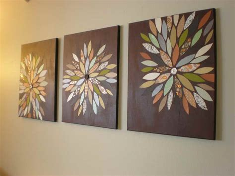 diy living room wall art diy living room wall decor easy home decorating ideas