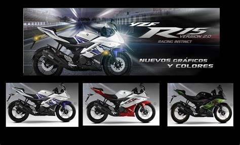 yamaha r15 nueva 2016 precio colombia yamaha yzf r15 v2 0 2013 r15 2014 yamaha yzf r15 2 0