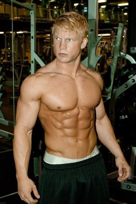 gay bathroom hookup 1000 images about boy shirtless six pack abs on pinterest