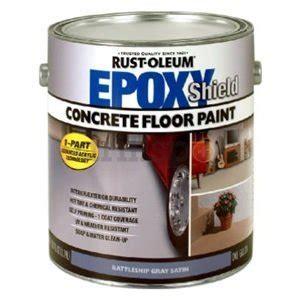 exterior floor paint concrete outdoor concrete paint concrete paint outside garage