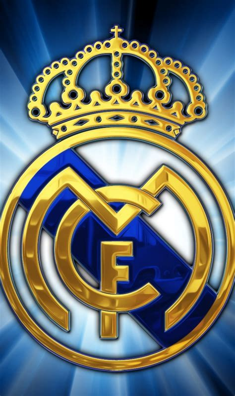 real madrid themes for iphone 6 real madrid iphone wallpaper wallpapersafari