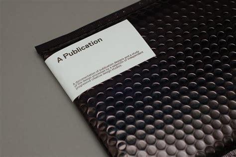 Pack Buble Wrap Packing Tambahan Limited black wrap pinteres