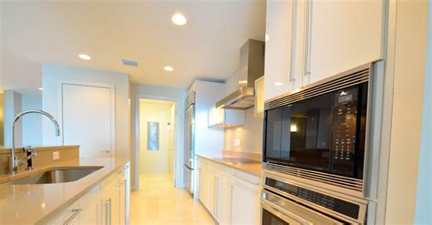 luxury kitchen appliances star tower downtown orlando unit rentals and for sale