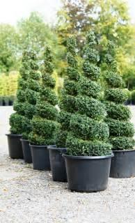 small pre lit trees uk small pre lit trees uk images finley home