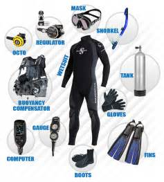 gallery for gt scuba diving gear for kids