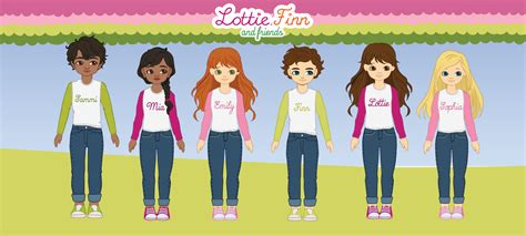lottie dolls donegal the ag minis of snickerdoodle