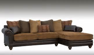 Sofa Sectional With Chaise Traditional Milan Sectional Sofa With Chaise Plushemisphere