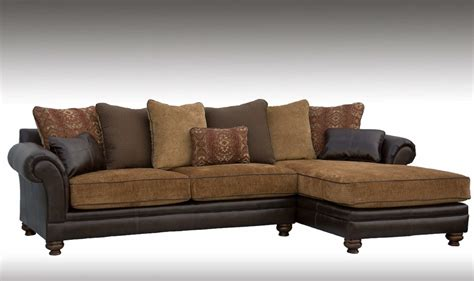 traditional milan sectional sofa with chaise plushemisphere