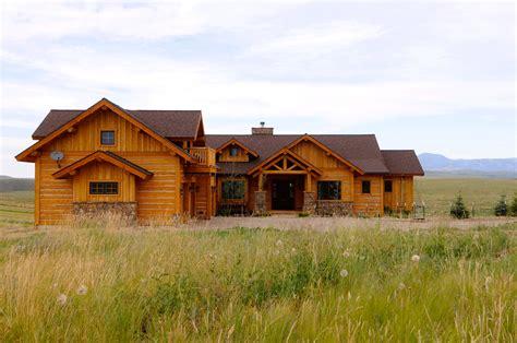 modern ranch homes delmaegypt modern contemporary ranch homes exterior design fandung