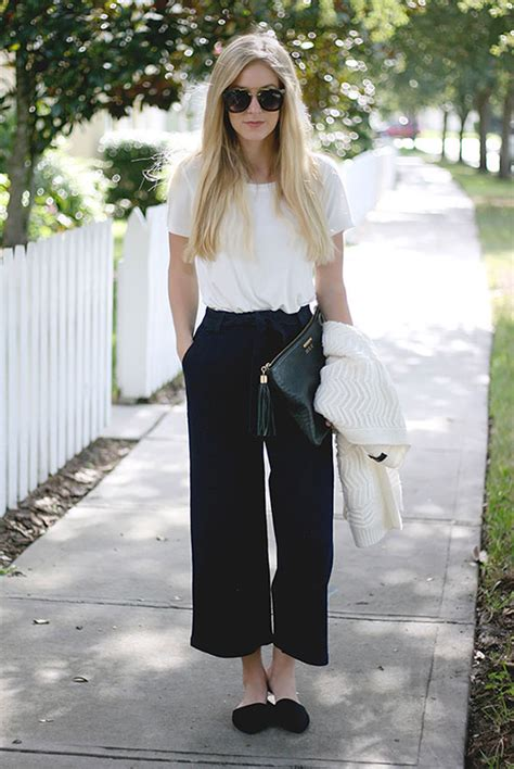 Questionable Trend Alert Open Toed Booties by Shoe Trend Alert 10 Ways To Style Flat Mules Be Daze Live