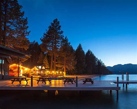 south lake tahoe tahoe
