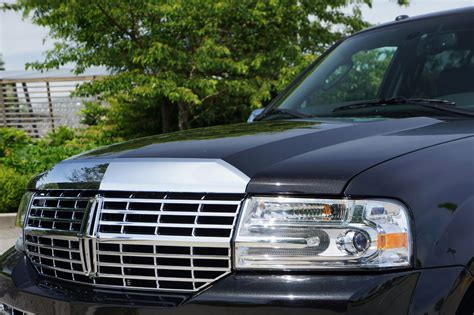 2013 lincoln navigator review 2013 lincoln navigator l road test review carcostcanada