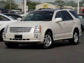 2006 Cadillac Srx V6 2006 Cadillac Srx V6 Cadillac Colors
