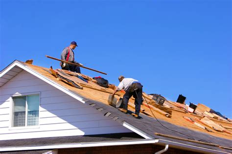Roofing Contractors How To Start Roofing Business Hirerush