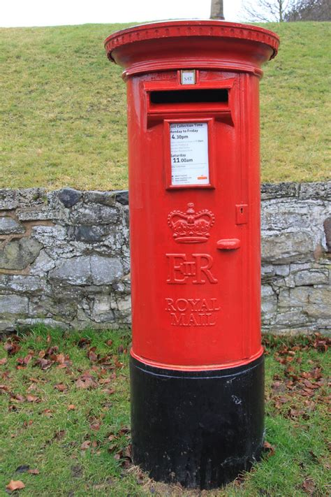 brit box a guest post from william wood letter boxes sunpenny