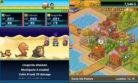 kairosoft games full version free download free download apk beastie bay 1 0 4 full version fuzhu files