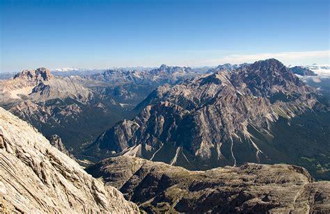 lago braies web in valle di braies alta pusteria vivoaltapusteria