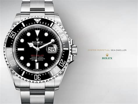 rolex wallpaper for apple watch rolex wallpaper