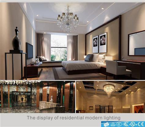 Capiz Floor L by Capiz Floor L Lighting And Ceiling Fans Lights And Ls