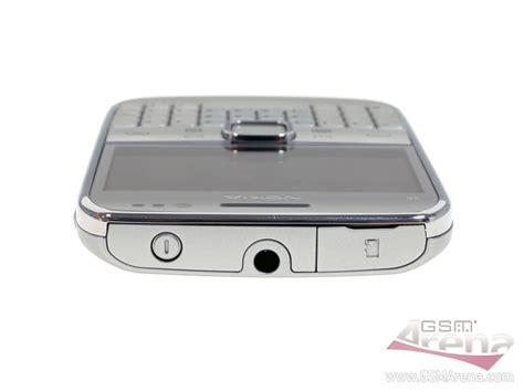 Hp Nokia E6 zona inormasi teknologi terkini harga dan spesifikasi handphone terbaru nokia e6 ponsel